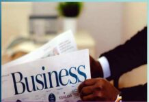 Increase your ability in business
